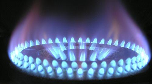 Denmark permit offshore gas link to Poland