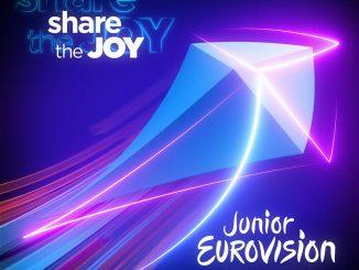 Poland Junior Eurovision contest 2019