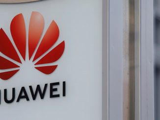 Poland Huawei cyber security center