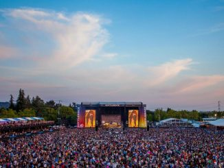 Poland International music festival 2019