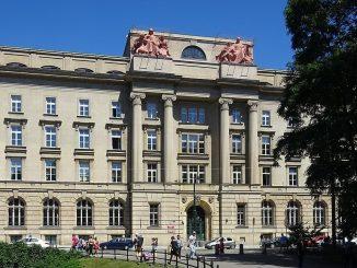 Poland Central Bank
